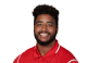 https://a.espncdn.com/i/headshots/college-football/players/full/4056050.png
