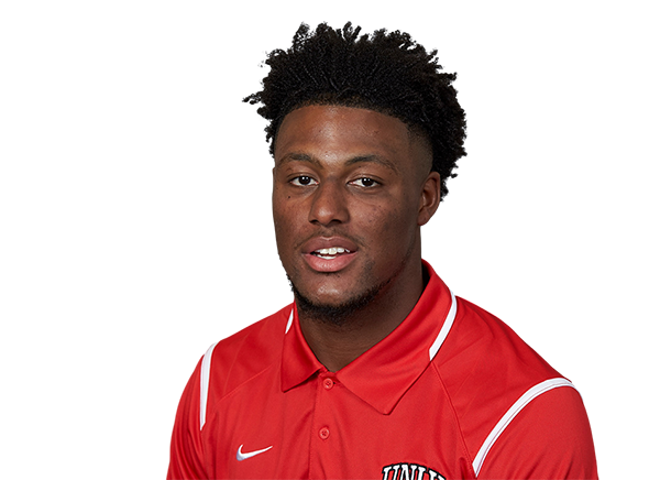 https://a.espncdn.com/i/headshots/college-football/players/full/4056051.png