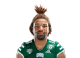 https://a.espncdn.com/i/headshots/college-football/players/full/4056052.png