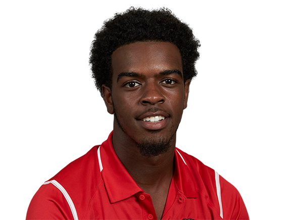 https://a.espncdn.com/i/headshots/college-football/players/full/4056056.png
