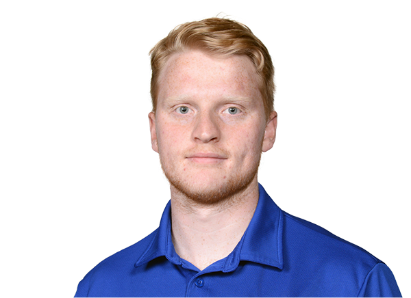https://a.espncdn.com/i/headshots/college-football/players/full/4056919.png