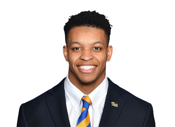 https://a.espncdn.com/i/headshots/college-football/players/full/4059629.png
