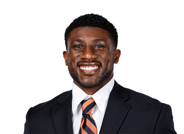https://a.espncdn.com/i/headshots/college-football/players/full/4059822.png
