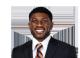 https://a.espncdn.com/i/headshots/college-football/players/full/4059822.png