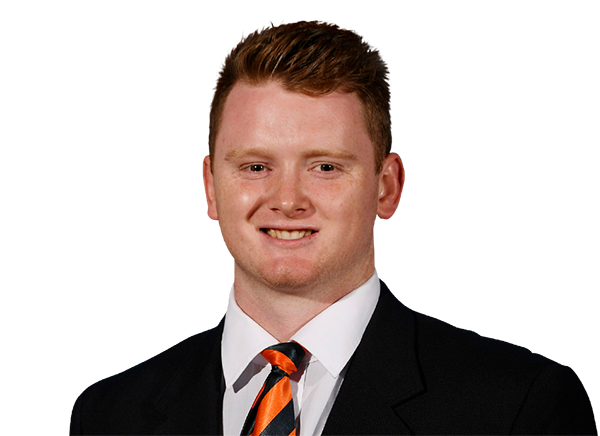 https://a.espncdn.com/i/headshots/college-football/players/full/4059826.png