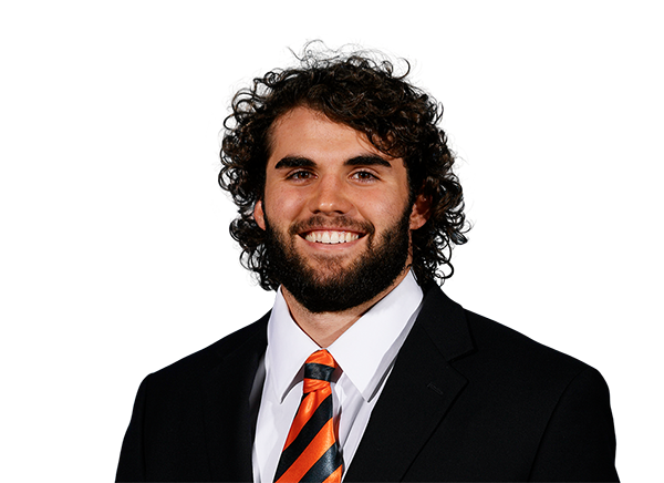 https://a.espncdn.com/i/headshots/college-football/players/full/4059827.png
