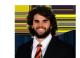 https://a.espncdn.com/i/headshots/college-football/players/full/4059827.png
