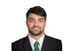 https://a.espncdn.com/i/headshots/college-football/players/full/4059840.png