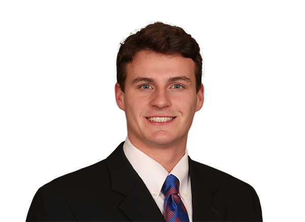 Brady Walters