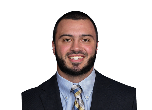 https://a.espncdn.com/i/headshots/college-football/players/full/4062616.png