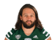 https://a.espncdn.com/i/headshots/college-football/players/full/4062697.png