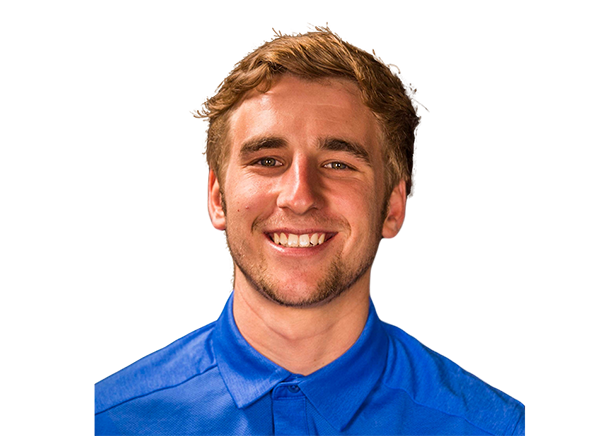 https://a.espncdn.com/i/headshots/college-football/players/full/4062720.png