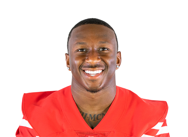 https://a.espncdn.com/i/headshots/college-football/players/full/4062810.png