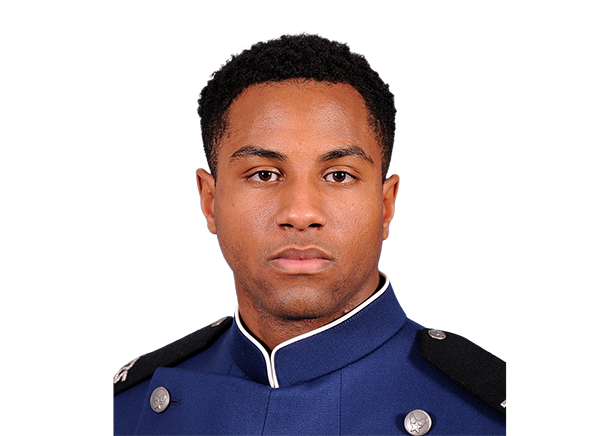 https://a.espncdn.com/i/headshots/college-football/players/full/4062922.png