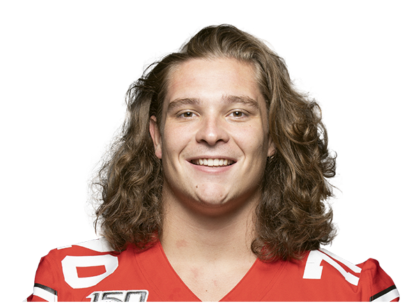 https://a.espncdn.com/i/headshots/college-football/players/full/4064060.png