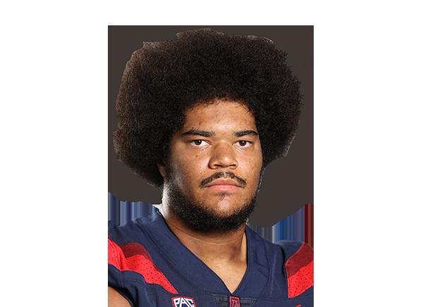 https://a.espncdn.com/i/headshots/college-football/players/full/4064367.png