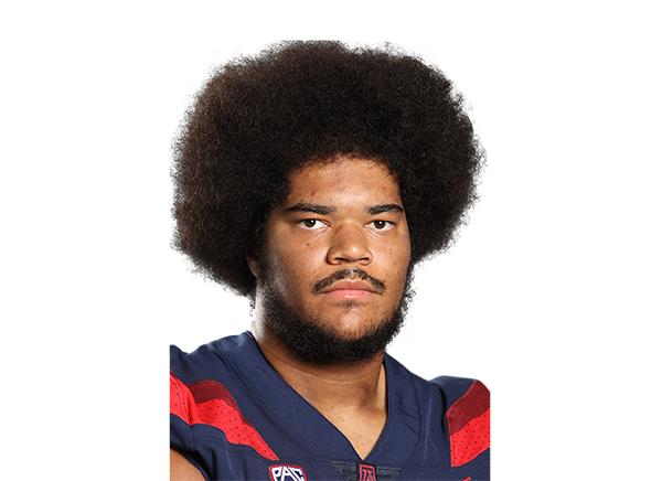 https://a.espncdn.com/i/headshots/college-football/players/full/4064367.png