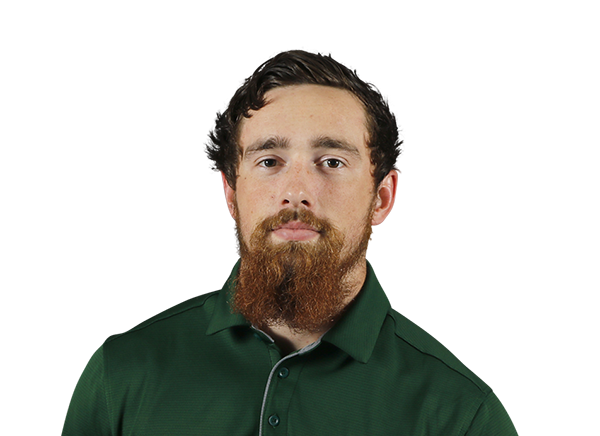 https://a.espncdn.com/i/headshots/college-football/players/full/4064454.png