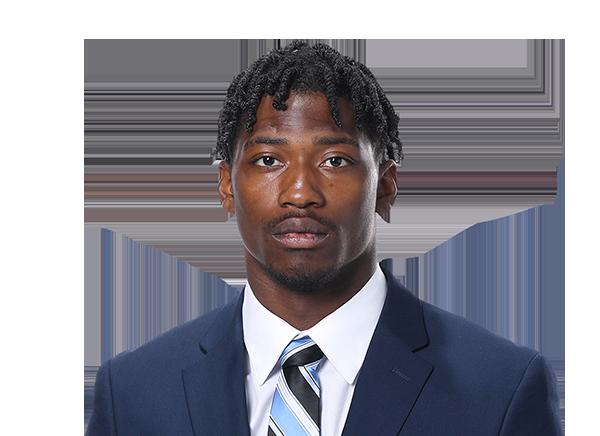 https://a.espncdn.com/i/headshots/college-football/players/full/4064980.png