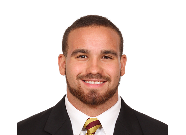 https://a.espncdn.com/i/headshots/college-football/players/full/4066025.png