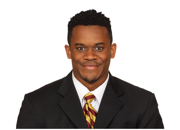 https://a.espncdn.com/i/headshots/college-football/players/full/4066027.png