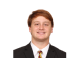 https://a.espncdn.com/i/headshots/college-football/players/full/4066032.png