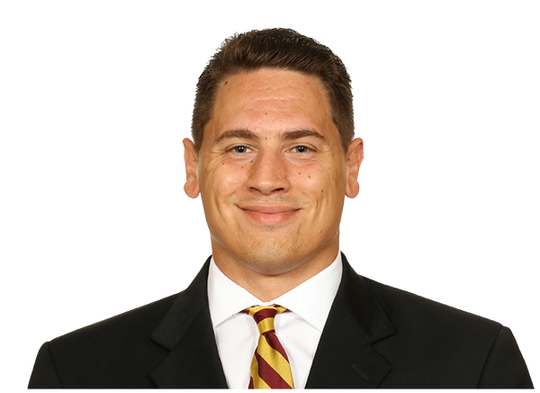 https://a.espncdn.com/i/headshots/college-football/players/full/4066034.png