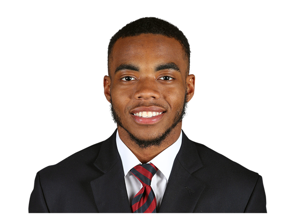 https://a.espncdn.com/i/headshots/college-football/players/full/4066101.png