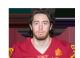 https://a.espncdn.com/i/headshots/college-football/players/full/4066102.png