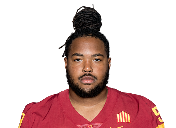 https://a.espncdn.com/i/headshots/college-football/players/full/4066109.png