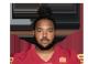 https://a.espncdn.com/i/headshots/college-football/players/full/4066109.png