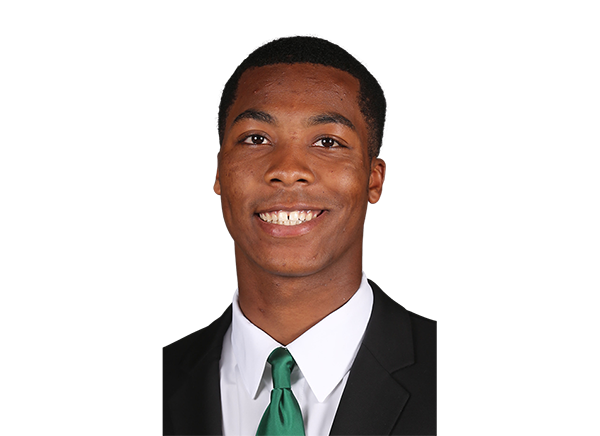 https://a.espncdn.com/i/headshots/college-football/players/full/4069242.png