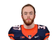 https://a.espncdn.com/i/headshots/college-football/players/full/4069731.png