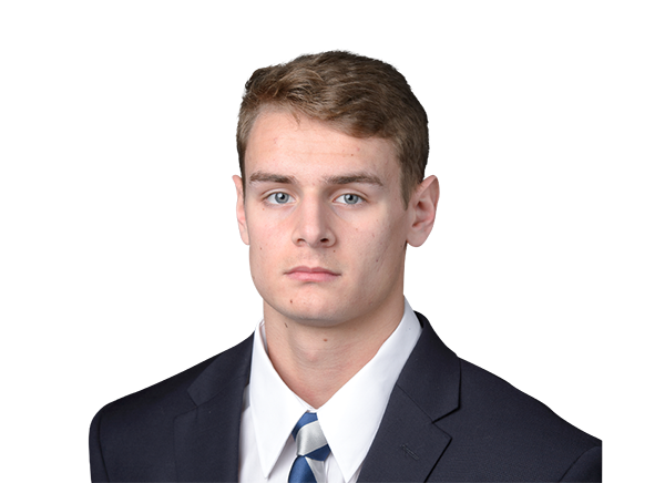 https://a.espncdn.com/i/headshots/college-football/players/full/4070946.png