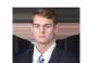 https://a.espncdn.com/i/headshots/college-football/players/full/4070946.png