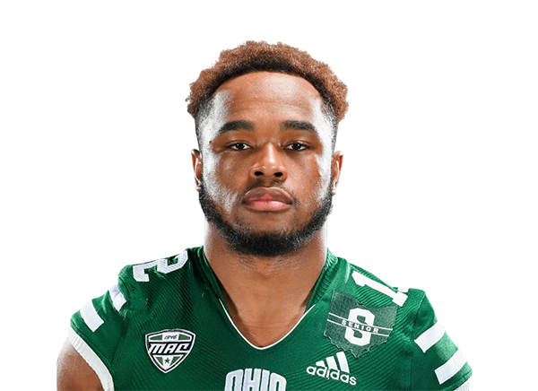 https://a.espncdn.com/i/headshots/college-football/players/full/4074195.png
