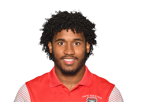 https://a.espncdn.com/i/headshots/college-football/players/full/4078375.png