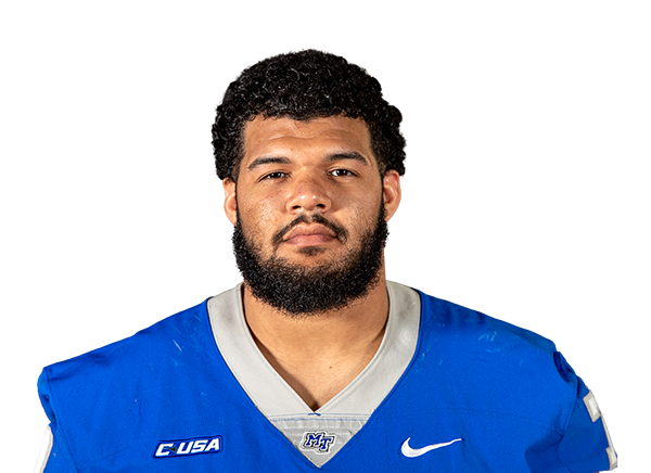 https://a.espncdn.com/i/headshots/college-football/players/full/4079081.png