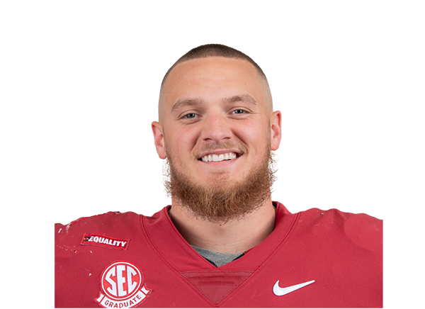 https://a.espncdn.com/i/headshots/college-football/players/full/4079623.png