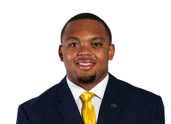https://a.espncdn.com/i/headshots/college-football/players/full/4079696.png