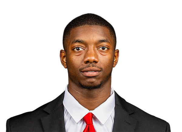 https://a.espncdn.com/i/headshots/college-football/players/full/4239084.png