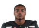 https://a.espncdn.com/i/headshots/college-football/players/full/4239085.png