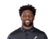 https://a.espncdn.com/i/headshots/college-football/players/full/4239089.png