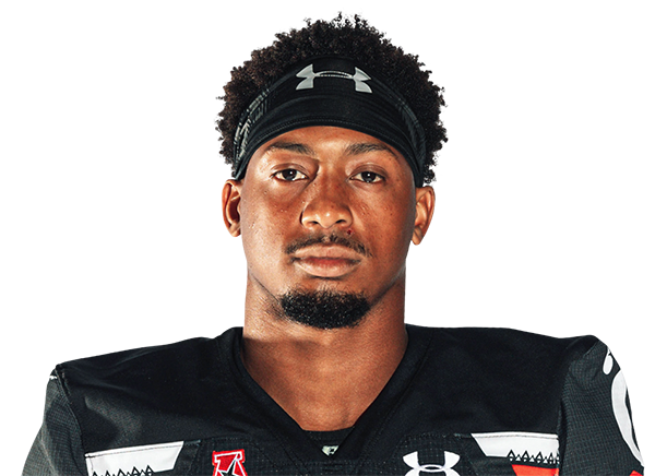 https://a.espncdn.com/i/headshots/college-football/players/full/4239090.png