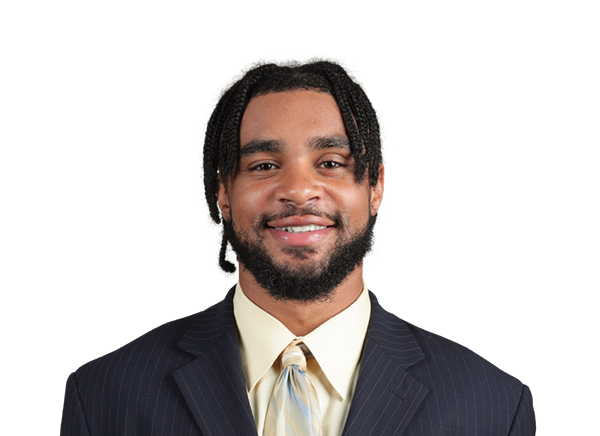 https://a.espncdn.com/i/headshots/college-football/players/full/4239093.png