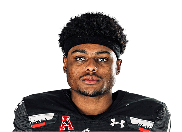 https://a.espncdn.com/i/headshots/college-football/players/full/4239094.png