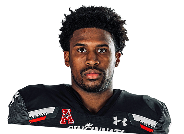 https://a.espncdn.com/i/headshots/college-football/players/full/4239095.png