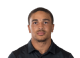 https://a.espncdn.com/i/headshots/college-football/players/full/4239099.png