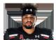 https://a.espncdn.com/i/headshots/college-football/players/full/4239121.png