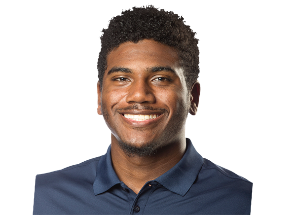 https://a.espncdn.com/i/headshots/college-football/players/full/4239123.png